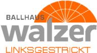 Ballhaus und Tanzschule Walzerlinksgestrickt Berlin