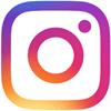 Folge und auf instagram - Ballhaus Walzerlinksgestrickt Berlin